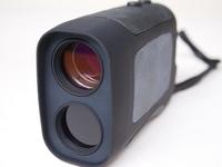 Entfernungsmesser Rangefinder : Entfernungsmesser rangefinder army store