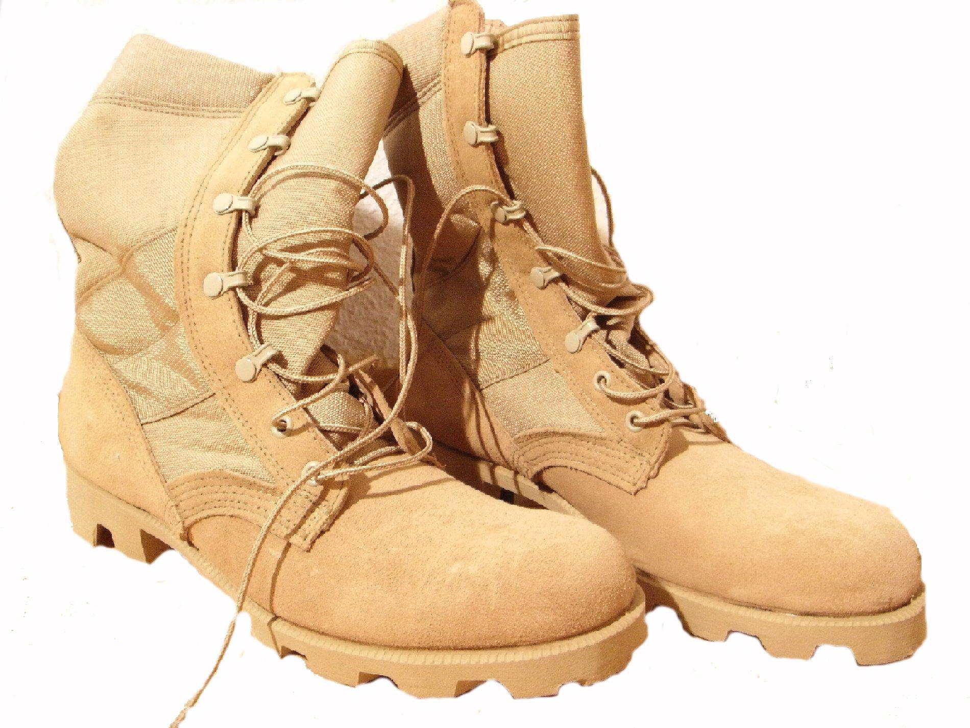 Start page us desert boots us desert boots