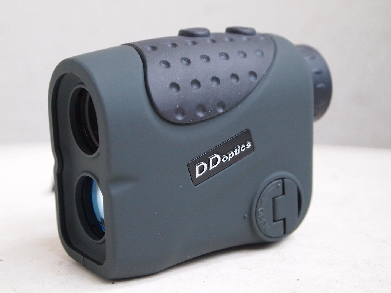 Ddoptics laser entfernungsmesser rf mini grün rangefinder für