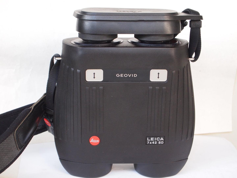 Leica Entfernungsmesser Gebraucht : Leica geovid bd fernglas mit entfernungsmesser army store