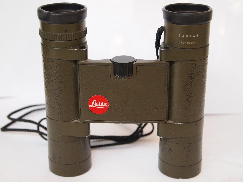 Leica Entfernungsmesser Ersatzteile : Leitz leica c fernglas für outdoor army store