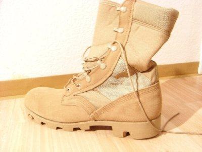 Boots_RIMG0011_-_Kopie