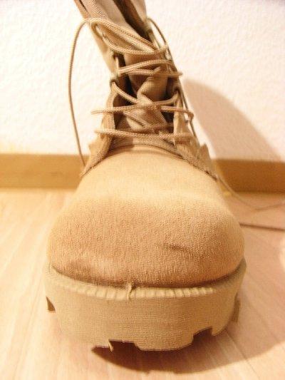 Boots_RIMG0012_-_Kopie