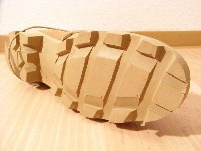 Boots_RIMG0013_-_Kopie