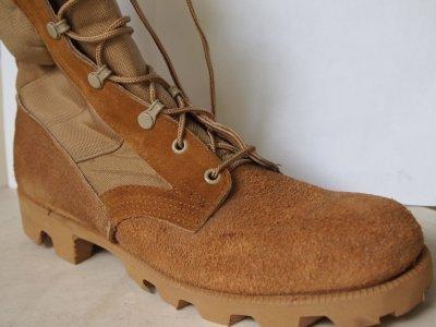 Boots_P1012370_-_Kopie