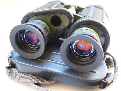 SWFA Binoculars Zeiss Binoculars Zeiss Victory Binoculars