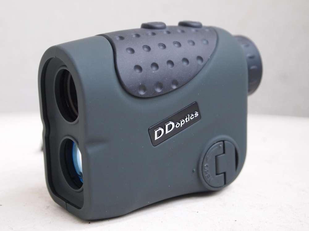 Mini laser entfernungsmesser ddoptics laser entfernungsmesser rf