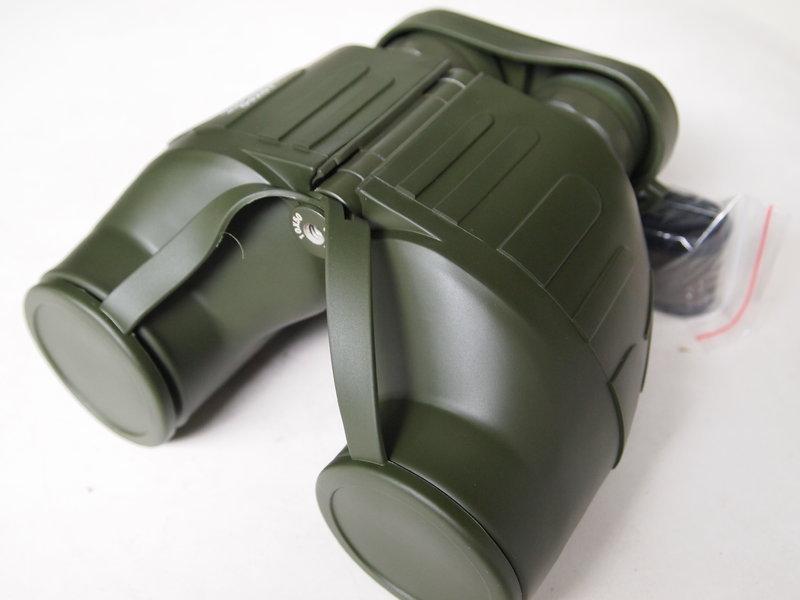 Militär marine fernglas mit vergüteter optik army store