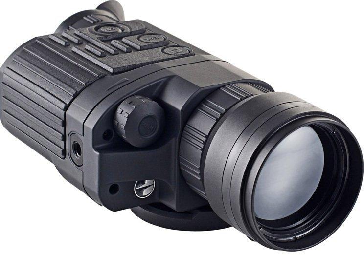 Wärmebildkamera Mit Entfernungsmesser : Wärmebildkamera quantum hd thermalbildkamera hz bis m