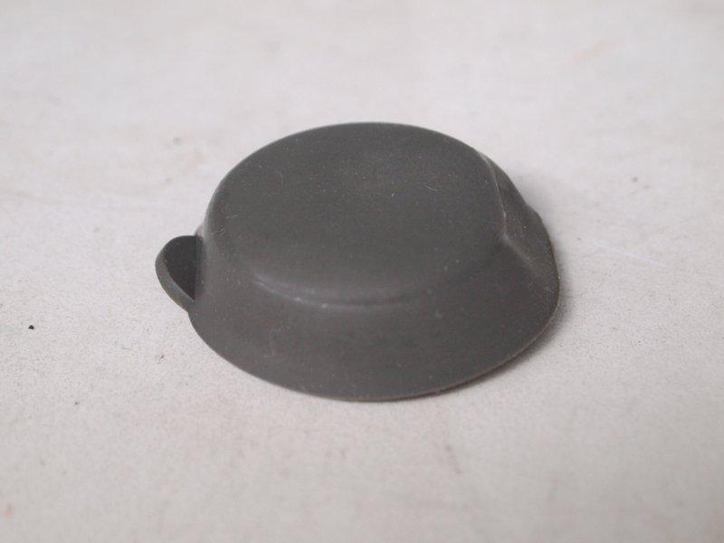 Augen gummi schutzkappe für das hensoldt zeiss bw 8x30 fernglas