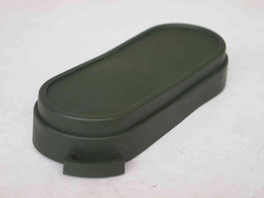 Augen gummiabdeckkappe für das bw fernglas army store