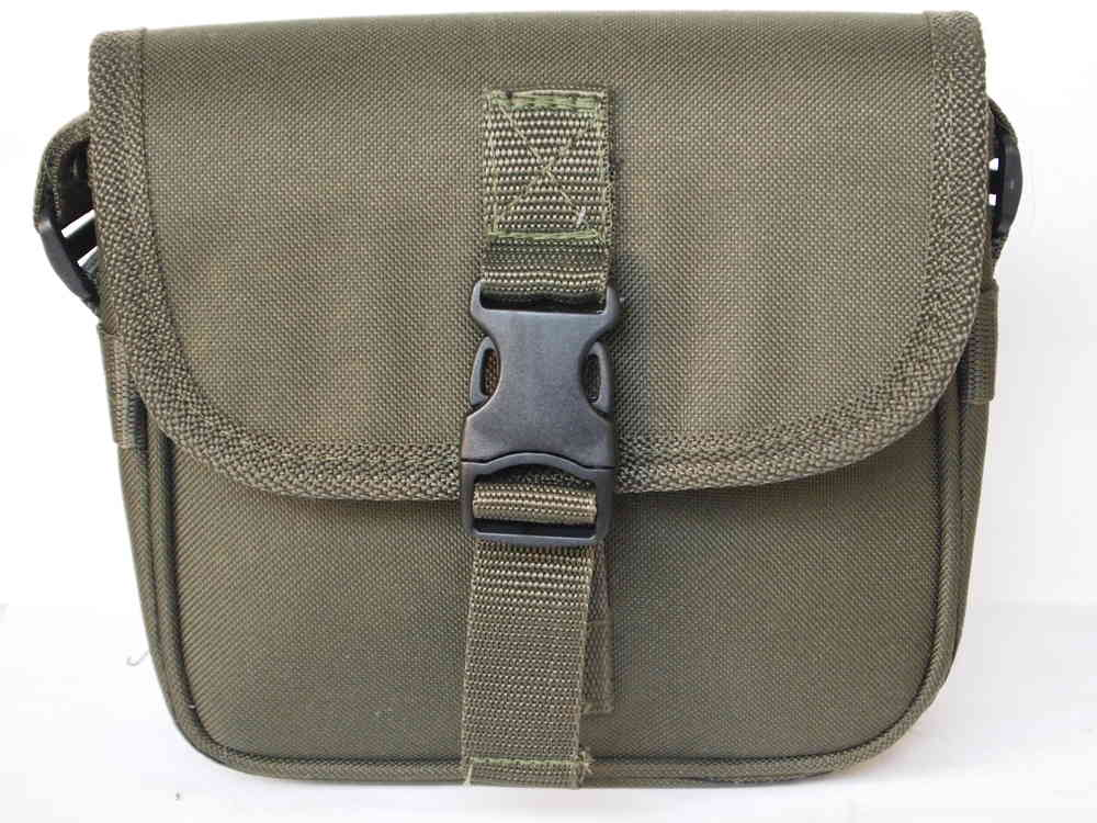 Militär Fernglas Mit Entfernungsmesser : Militär fernglas tasche für ferngläser oliv army