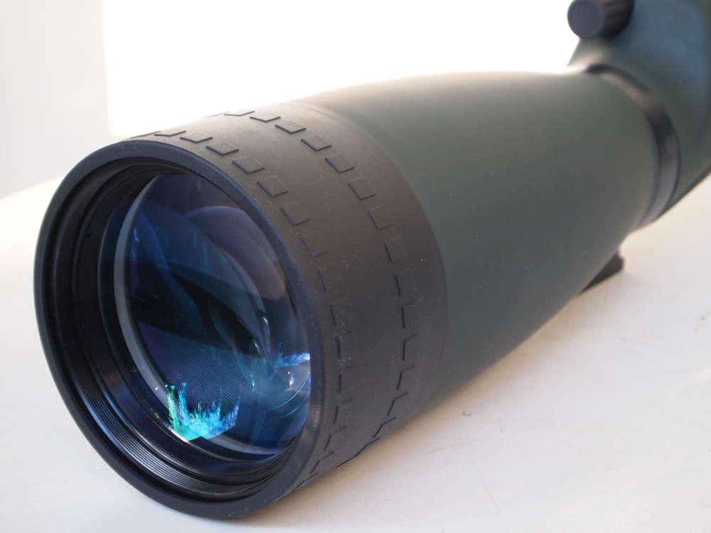 Goobay w led baustrahler auf teleskopstativ zink w schwarz
