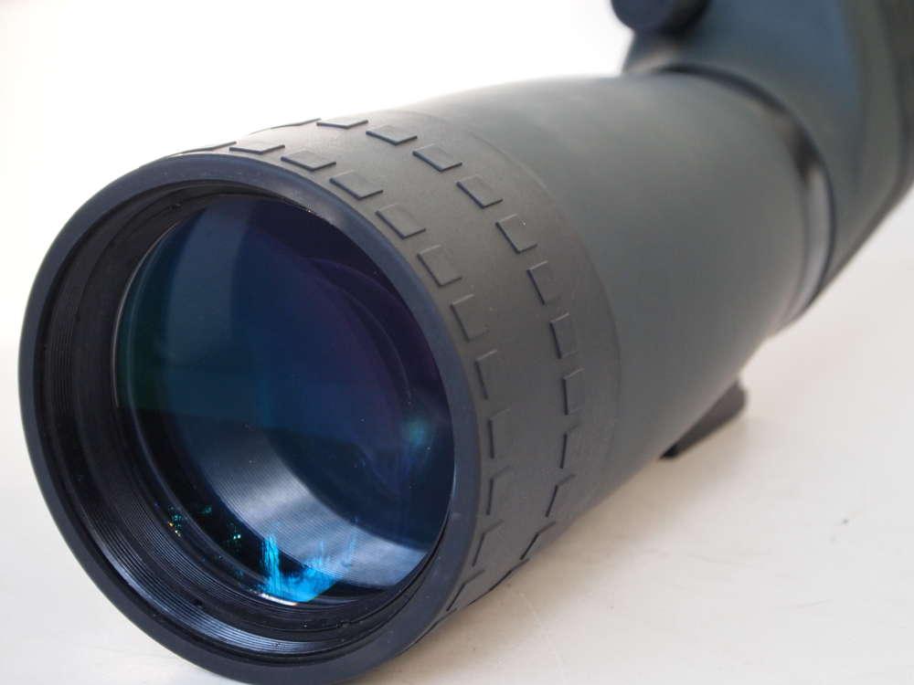 Teleskop stativ m stative mehr als angebote fotos preise