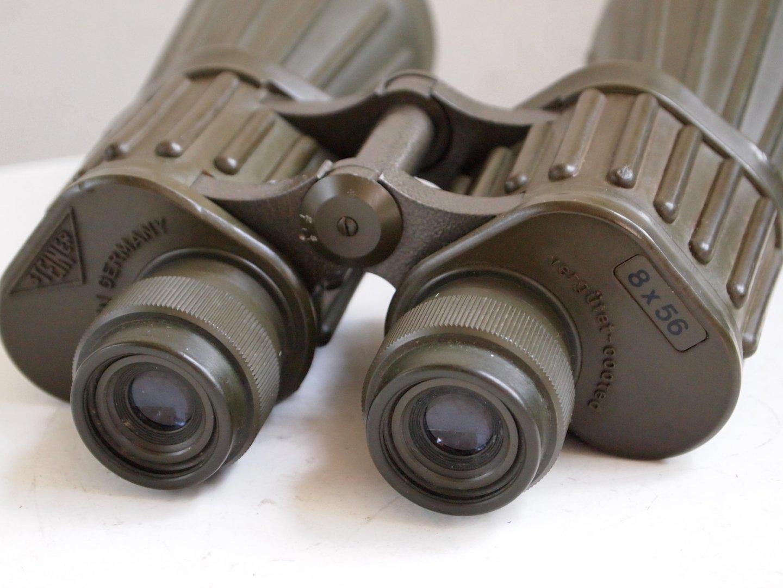 Steiner bayreuth militär fernglas für jäger und outdoor
