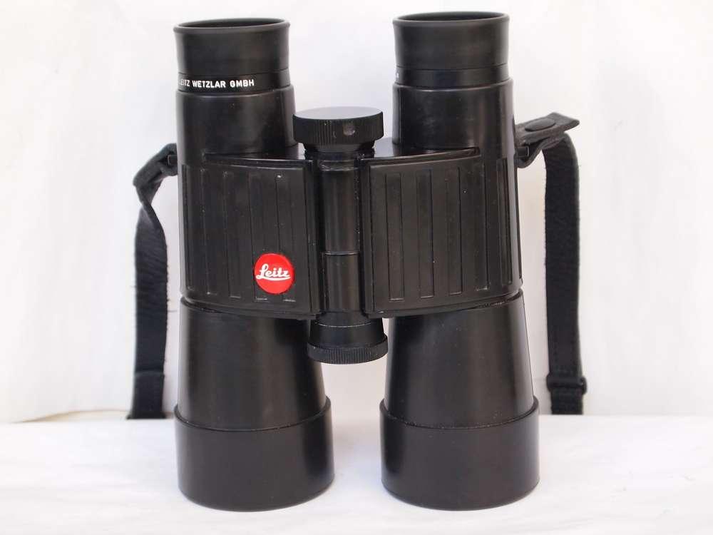 Leica feiert jahre entfernungsmessung jungjäger de
