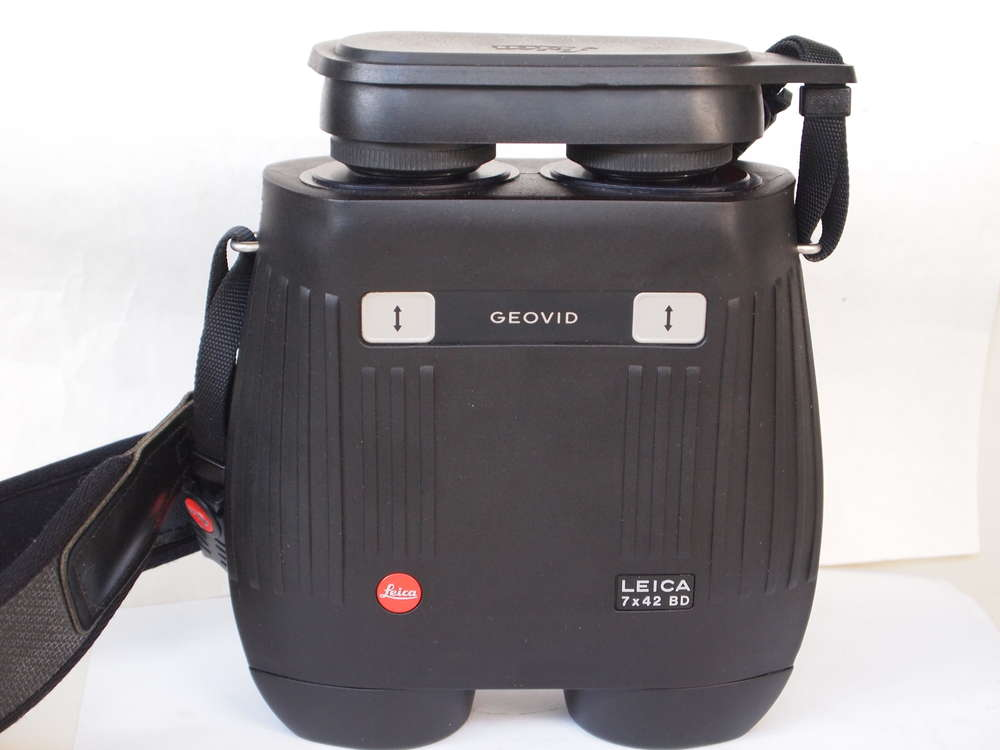 Leica store münchen ihr leica spezialist im herzen münchens