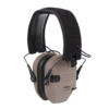 Dorr headset E-SLIM GS23 - active hearing protector