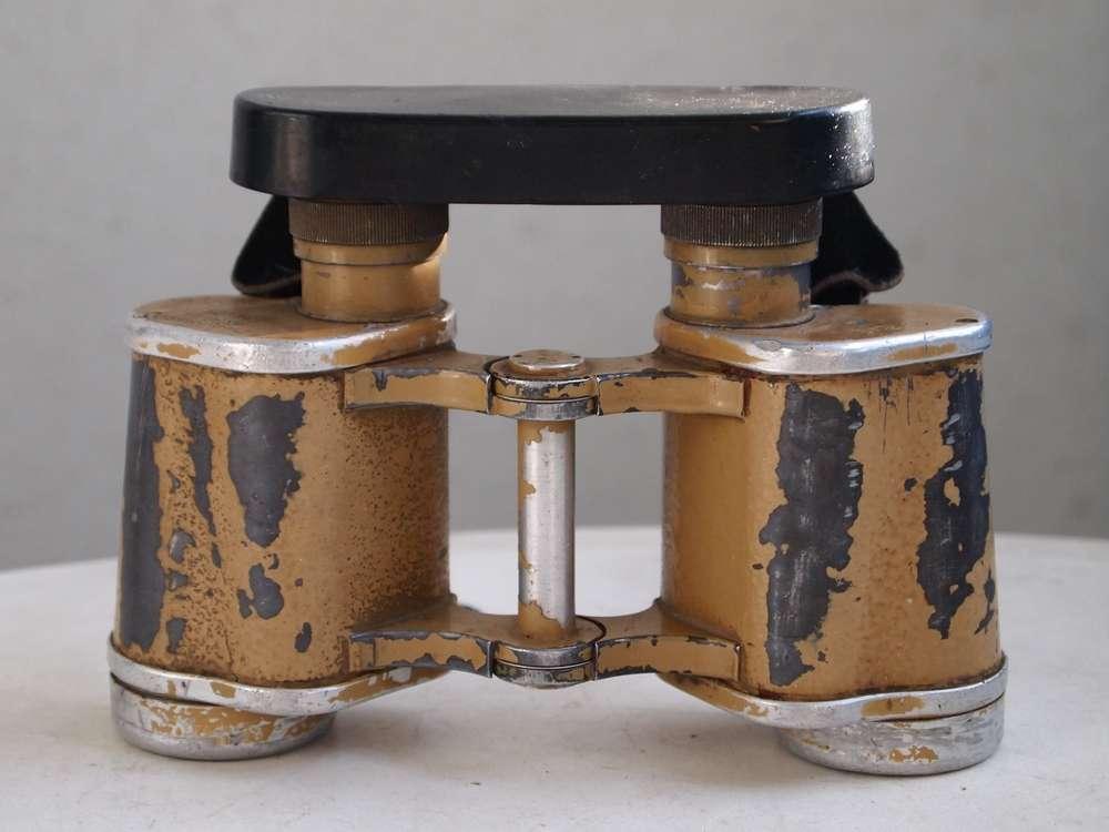 Dealswagen 10x50 Marine Fernglas Mit Entfernungsmesser Und Kompass Bak 4 : Dealswagen marine fernglas mit entfernungsmesser und kompass bak
