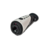 Thermal imaginer Nachtfalke VOX-FX S /  Xinfared Xeye E2n DDoptics for hunters, security or outdoor