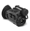 Thermal imaginer FLIR Breach® PTQ136 for hunters, security or outdoor