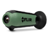 Thermal imaginer FLIR Scout TK for hunters, security or outdoor