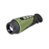 Thermal imaginer Nachtfalke VOX-FX PRO DDoptics for hunters, security or outdoor
