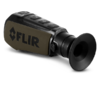 Thermal imaginer FLIR Scout III 640 for hunters, security or outdoor