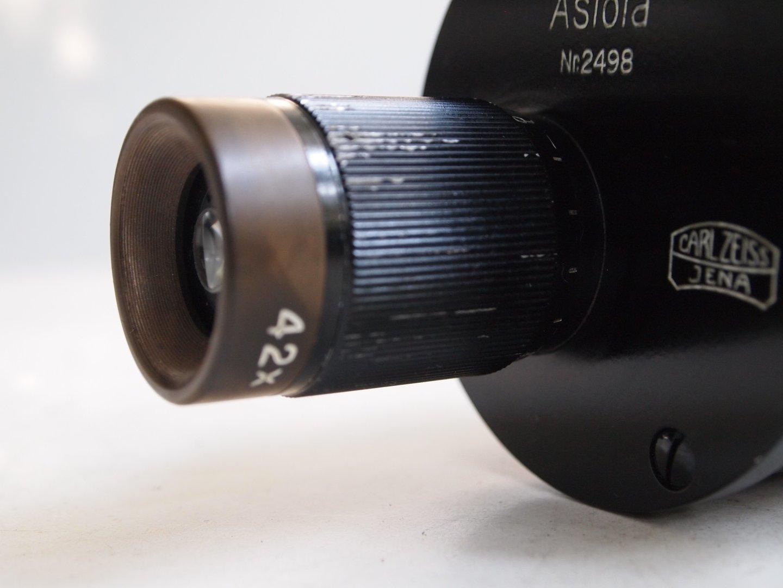 Led arbeitsleuchte gladiator mit teleskopstativ online kaufen