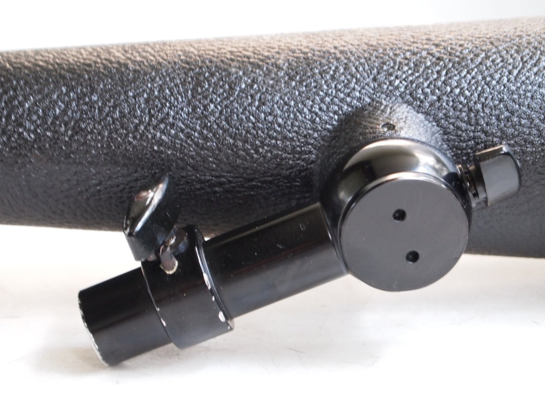 Rarität asiola carl zeiss jena teleskop monocular mit stativ