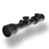 DDoptics rifle scope Nachtfalke HDX 1,5-6x42 Gen. III