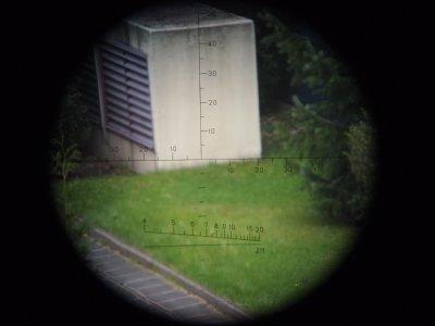 Entfernungsmessung Mit Strichplatte : Entfernungsmessung mit strichplatte baigish bpc russisches