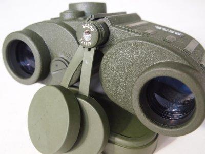 Militär Fernglas Mit Entfernungsmesser : Militär marine fernglas mit integriertem beleuchteten