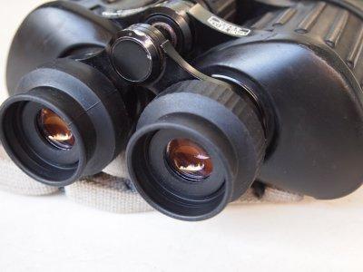 Zeiss Fernglas Mit Entfernungsmesser Gebraucht : Carl zeiss dodecarem b fernglas army store