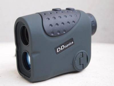 Mini Laser Entfernungsmesser : Ddoptics laser entfernungsmesser rf mini grün rangefinder für