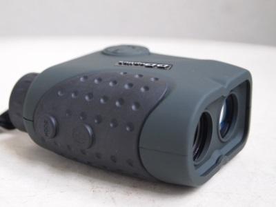 Swarovski Entfernungsmesser Nikon : Nikon entfernungsmesser xxl: teleskop express ts optics gepolsterte