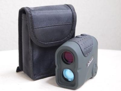 Entfernungsmesser Jagd Günstig : Ddoptics laser entfernungsmesser rf mini grün rangefinder für