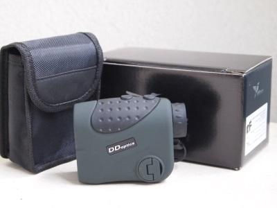 Iphone Entfernungsmesser Reinigen : Entfernungsmesser us army tasche canvas wk weltkrieg