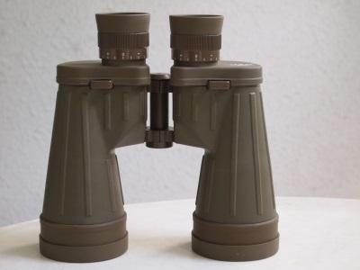 Militär marine fernglas 10x50 mit vergüteter optik taktisches