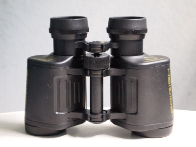 H_Baigish_BPC_6_reticle_P1010835