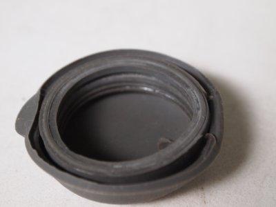 Augen gummi schutzkappe für das hensoldt zeiss bw fernglas
