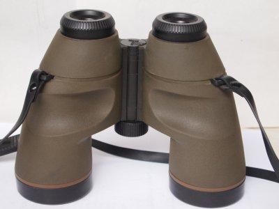 Swarovski 10x40 habicht sl militär fernglas army store24