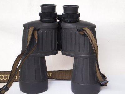 Zeiss 8x56 Entfernungsmesser : Zeiss mit entfernungsmesser gebraucht fernglas