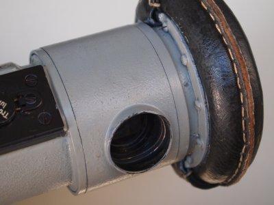Hilti Entfernungsmesser Xxl : Entfernungsmesser em laser im test bosch plr