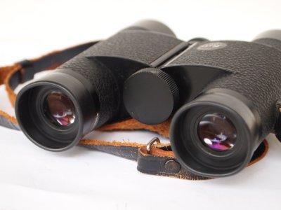 Leitz leica b fernglas for outdoor und tierbeobachtungen