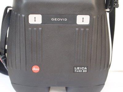 Entfernungsmesser Gebraucht : Leica geovid bd fernglas mit entfernungsmesser army store