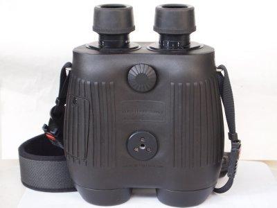 Leica Fernglas Entfernungsmesser : Leica geovid bd fernglas mit entfernungsmesser army store