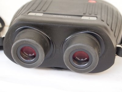 Leica ultravid hd test u premium outdoor fernglas