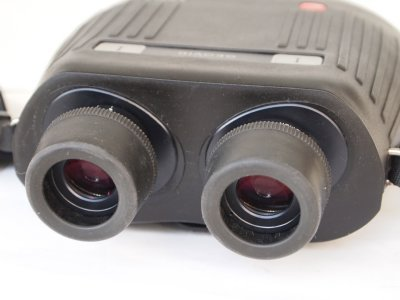 Leica Geovid Entfernungsmesser : Leica geovid bd fernglas mit entfernungsmesser army store