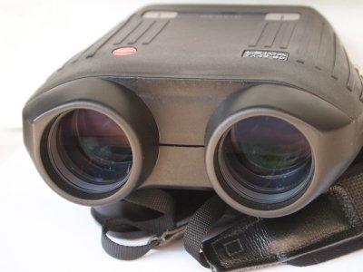 Fernglas Mit Entfernungsmesser Kaufen : Leica geovid bd fernglas mit entfernungsmesser army store
